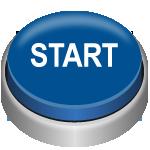 Start???push