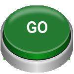 Go???push