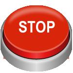 Stop???push