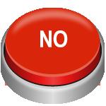no???push