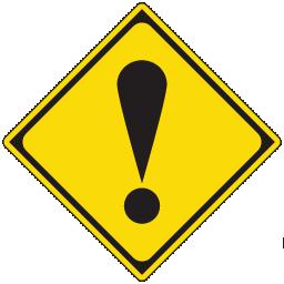 alert01-001.png
