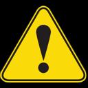 alert01-002-128.png