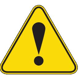 alert01-002.png