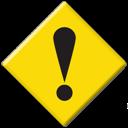 alert01-003-128.png