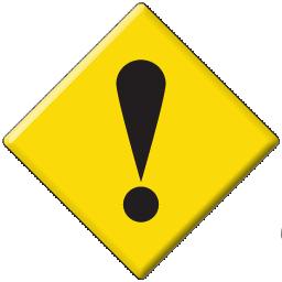 alert01-003.png