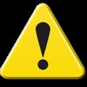 alert01-004-128.png