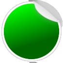 seal02-005.png