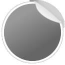 seal02-009.png