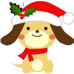 無料でダウンロード クリスマス イラスト Png これらのアイコンは無料です
