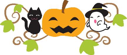 halloween03-001