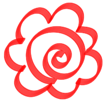 花丸イラストマジック