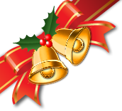 ribbon-xmas-001.png