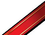 ribbon-xmas-002.png