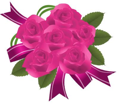 薔薇(ばら)画像 ローズ