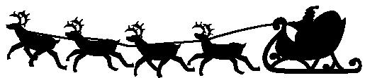 santa-reindeer-001
