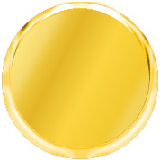 gold medal plate