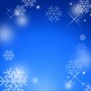 無料クリスマスバナー01