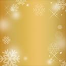 無料クリスマスバナー02