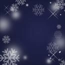 無料クリスマスバナー03