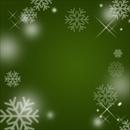 無料クリスマスバナー04