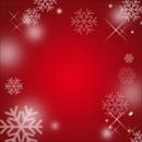 無料クリスマスバナー05