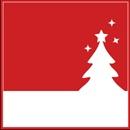 無料クリスマスバナー22