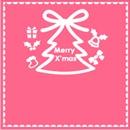 無料クリスマスバナー24